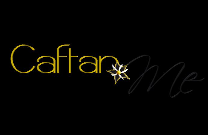 Fan page Caftan.me