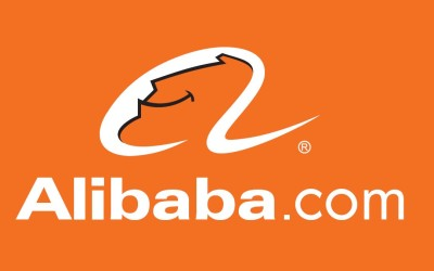 Alibaba Crushes Global Online Shopping Day