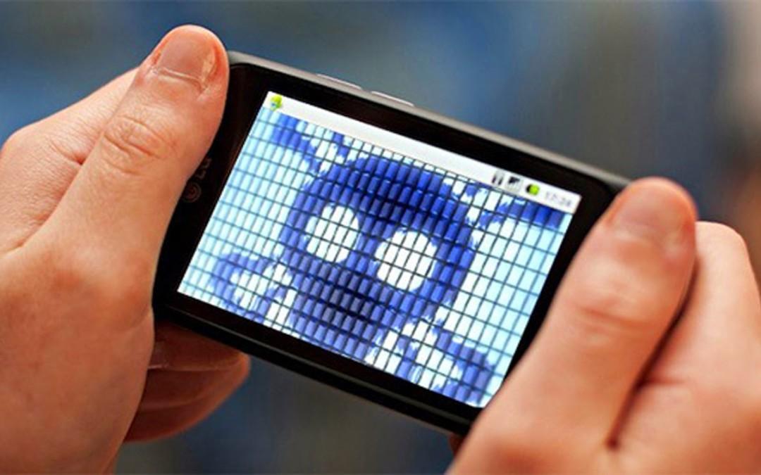 Mobile Malware's Growth Slows, Nastiness Grows