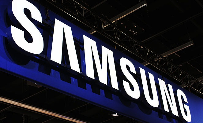User Info Safe After LoopPay Attack, Says Samsung