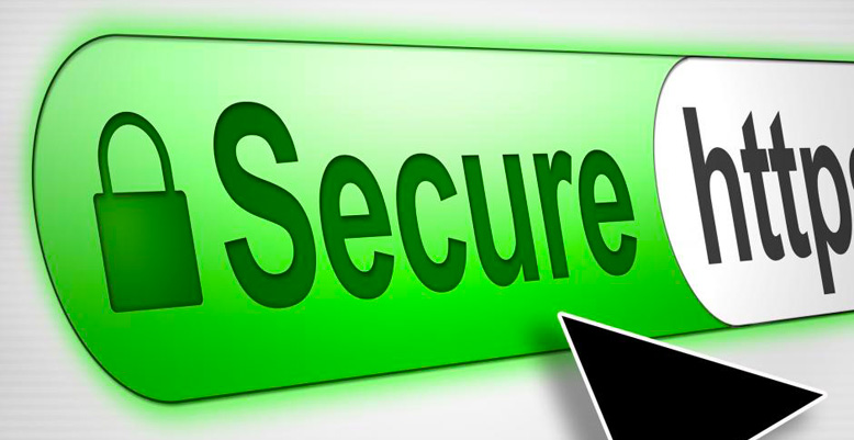 Google Pushes Transparency for SSL Certificates