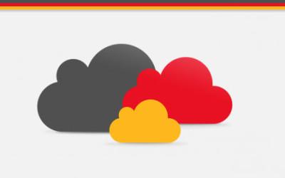 Microsoft Hands Cloud Data Control to German Trustee