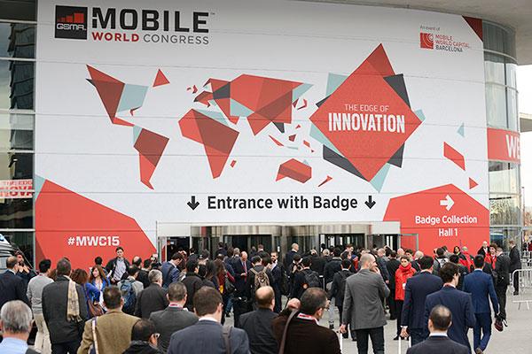 What Mobile World Congress Delivered Besides Same-Old Smartphones