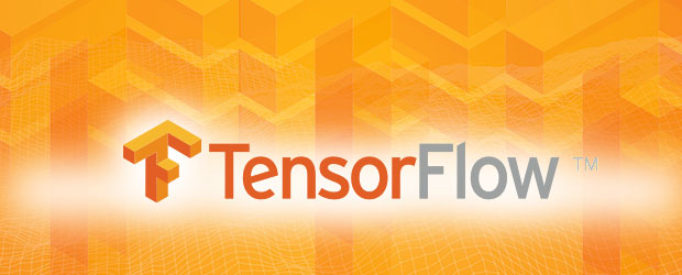 Google Opens Floodgates for TensorFlow Development
