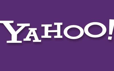 Yahoo's New Email App Dumps Passwords