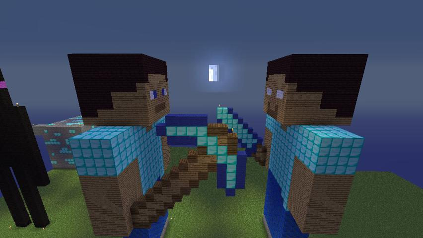 Microsoft Retools Minecraft to Teach Kids to Code