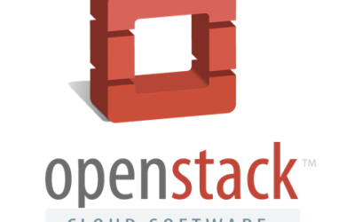 At the Heart of OpenStack Evolution